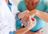 الميثوتريكسيت يمكنه علاج العديد من الحالات ، بما في ذلك التهاب المفاصل الروماتويدي