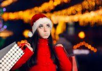 ¿Cómo podemos evitar el estrés de la temporada festiva?