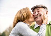 Cómo cuidar a los padres ancianos en el hogar: cómo hacer frente