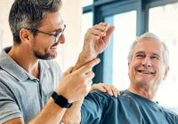 Neurossarcoidose: sintomas, expectativa de vida e tratamento