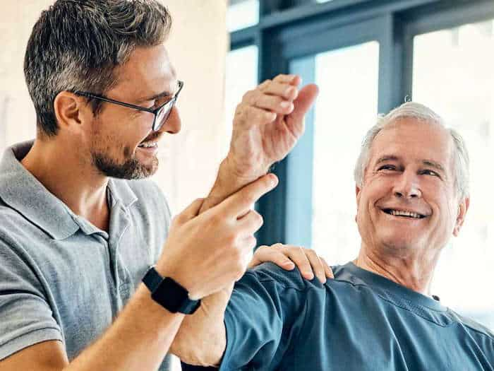 Neurosarkoidose: Symptome, Lebenserwartung und Behandlung