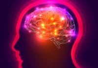 ¿Podría la terapia con testosterona ser el antidepresivo del futuro?