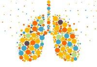 A doença pulmonar intersticial induzida por drogas afeta mais pessoas do que os especialistas pensavam