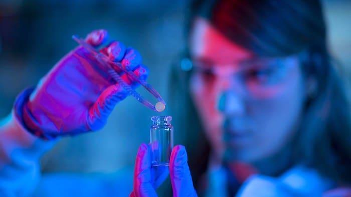 Una nueva investigación da un impulso a las células T en la lucha contra el cáncer