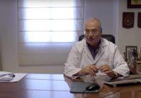 Jose Luis Gonzalez Dieta Saudável
