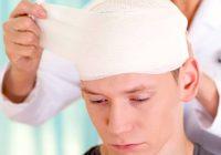 Lidar com células cerebrais especializadas pode ser o primeiro passo no desenvolvimento de melhores tratamentos para lesões cerebrais