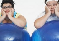 La obesidad puede causar una variedad de trastornos cardiometabólicos, pero una proteína natural puede prevenir los efectos nocivos del sobrepeso
