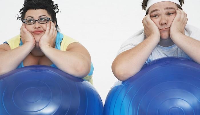 A obesidade pode causar uma variedade de distúrbios cardiometabólicos, mas uma proteína natural pode impedir os efeitos nocivos do excesso de peso.