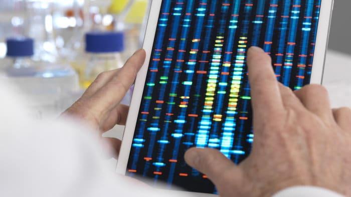 Descobertas genéticas estão revolucionando a medicina atual