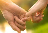 Geschwister-Inzest: Was soll ich tun, wenn Geschwister im Teenageralter Sex miteinander haben?