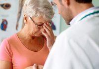 Un médico de cabecera podrá diagnosticar y remitir a una persona que muestre signos de un trastorno por uso de sustancias