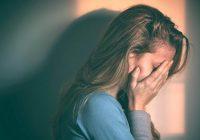 Trouble de la personnalité limite: traitements disponibles