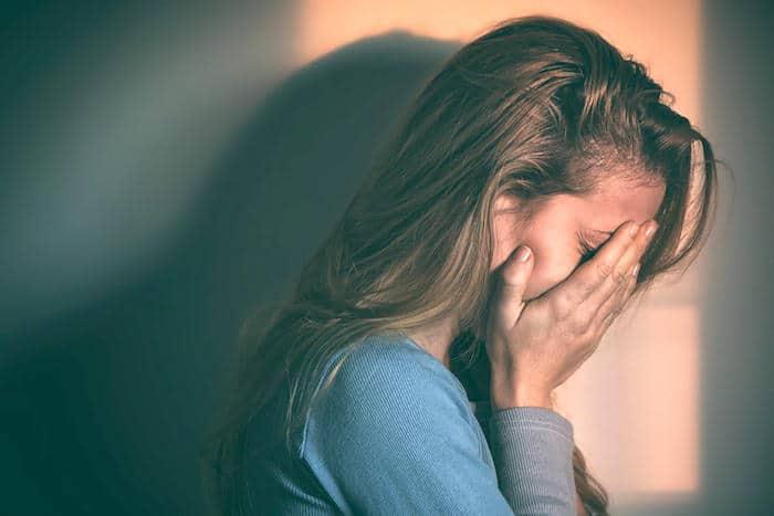 Trastorno de personalidad limítrofe: tratamientos disponibles