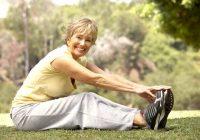 ¿Qué tipo de entrenamiento debes adoptar para un envejecimiento saludable?