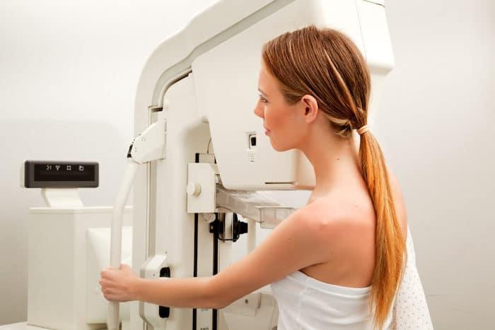 La recherche sur le cancer du sein apporte des avantages significatifs, selon de nouvelles recherches.