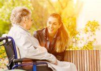 Las revelaciones de un estudio reciente sugieren que los medicamentos contra el VIH podrían tratar con éxito la enfermedad de Alzheimer