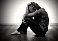 Das Fangen von Schizophrenie, bevor Symptome auftreten, ist eine Herausforderung