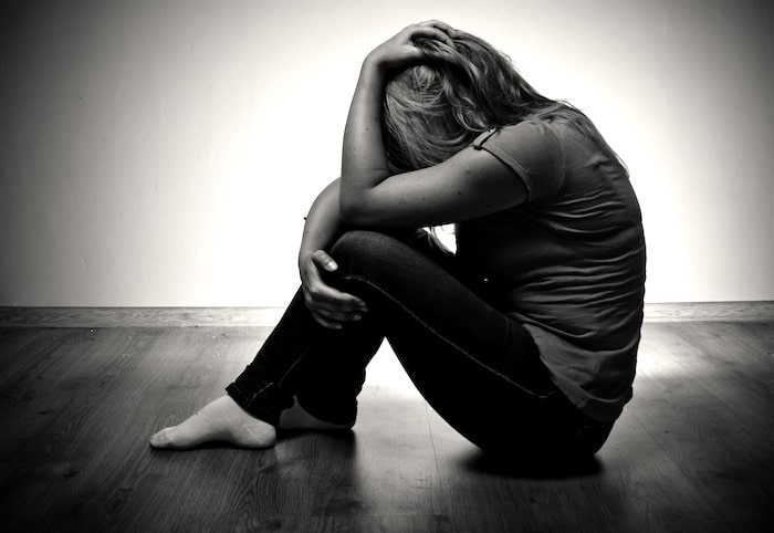 Attraper la schizophrénie avant l'apparition des symptômes est un défi