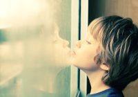 Un nuevo estudio levanta la tapa de la conexión zinc-autismo