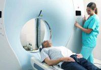 Los investigadores utilizaron escáneres PET para entrenar un algoritmo de aprendizaje profundo para predecir los signos de la enfermedad de Alzheimer