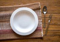 La investigación ha encontrado que el ayuno intermitente puede ayudar a la pérdida de peso y el manejo
