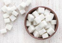 Reduzir o suprimento de açúcar das células cancerígenas poderia torná-las mais vulneráveis ao tratamento