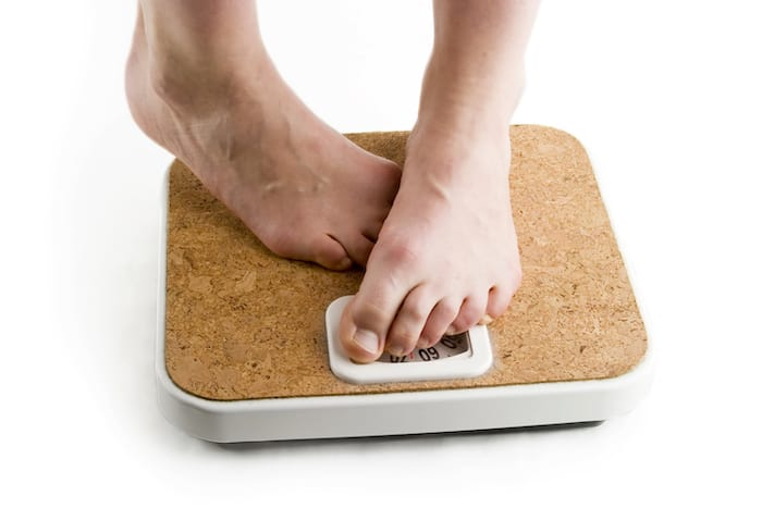 Necesitamos mejores clasificaciones para la obesidad, enfatiza un nuevo estudio