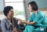 Eine Laparoskopie kann bei der Diagnose von Endometriose, Fibrosen und anderen Anomalien hilfreich sein.