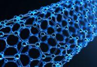 Novas pesquisas mostram como uma nanoestrutura de DNA adaptada pode administrar seletivamente medicamentos contra o câncer.