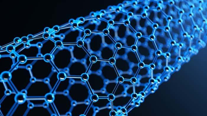 يظهر بحث جديد كيف يمكن لبنية نانوية الحمض النووي المتكيفة إدارة عقاقير السرطان بشكل انتقائي.