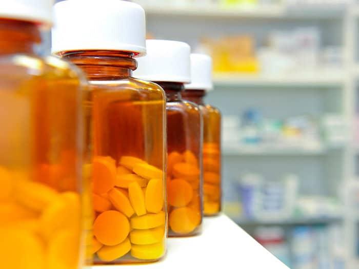 """Las estatinas pueden estar """"excesivamente recetadas"""" para la prevención primaria de enfermedades cardiovasculares, sugiere un nuevo estudio"""