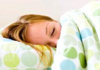 وجدت دراسة جديدة أن النوم أكثر من اللازم يمكن أن يزيد من خطر الوفاة المبكرة ومشاكل القلب والأوعية الدموية