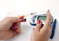 Diabetes tipo 1: se acerca más al tratamiento que genera nuevas células de insulina