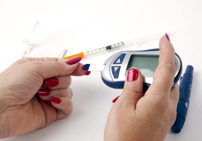 Diabète de type 1: il est plus proche du traitement qui génère de nouvelles cellules d'insuline