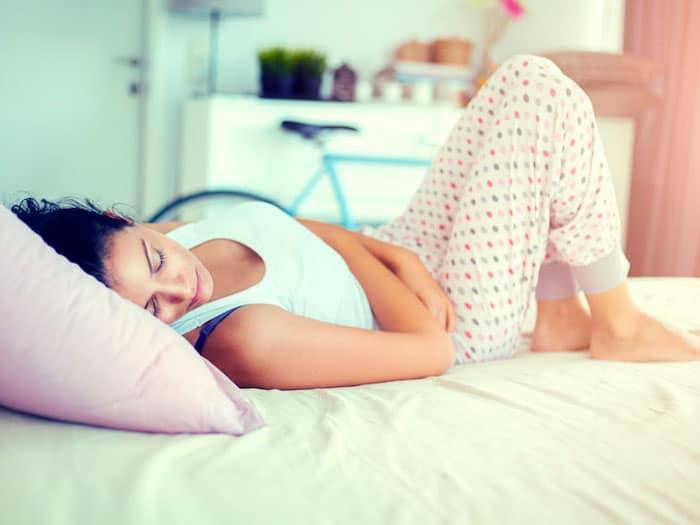 5 Causas de dolor abdominal que aumenta con el movimiento