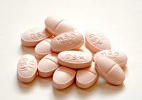 بحث جديد يشير إلى أن فوائد الستاتينات تفوق المخاطر