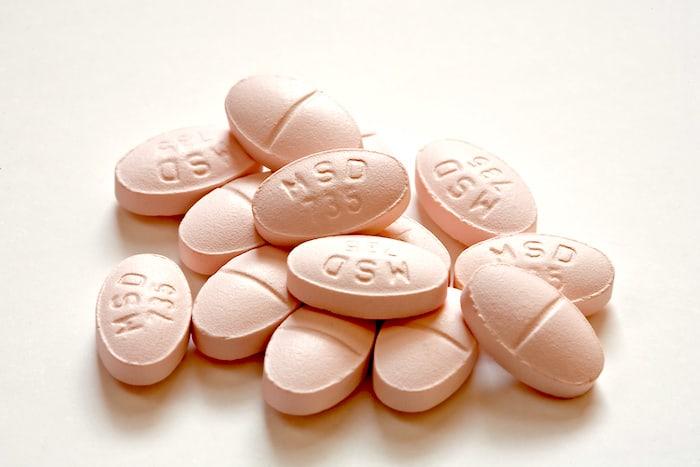 Una nueva investigación sugiere que los beneficios de las estatinas superan los riesgos