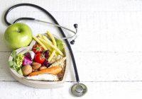أفضل الأطعمة ضد السرطان