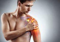 什么草药有助于减轻炎症?