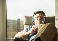 La musique motive le cerveau à apprendre