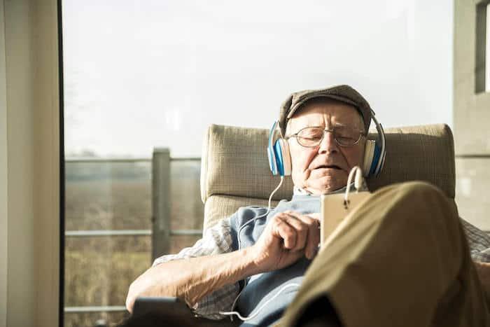 الموسيقى تحفز الدماغ على التعلم