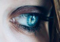 Signos bipolares Vs esquizofrenia