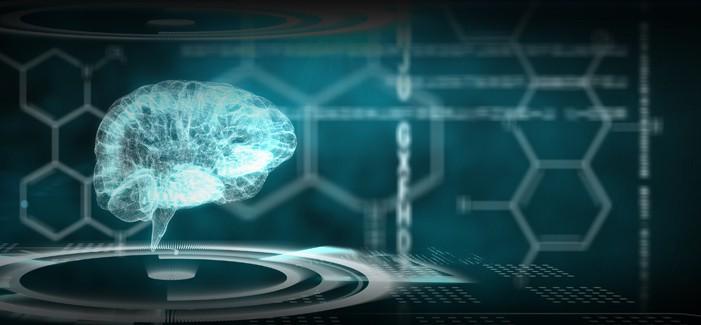 Existe uma ligação entre acidente vascular cerebral e alterações nas bactérias intestinais?