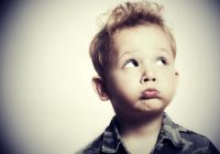 Que devriez-vous faire lorsque votre anxiété et votre TDAH se chevauchent?