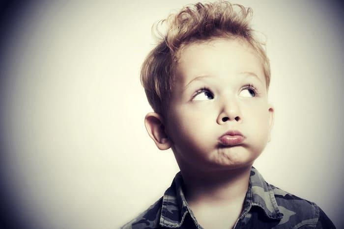 ¿Qué debe hacer cuando se superponen su ansiedad y el TDAH?