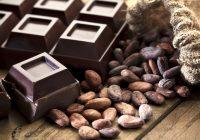 Quels sont les avantages du chocolat noir pour la santé?