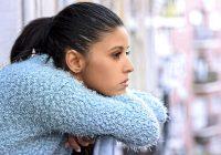 هل الطفرات في الميتوكوندريا تسبب الاكتئاب؟