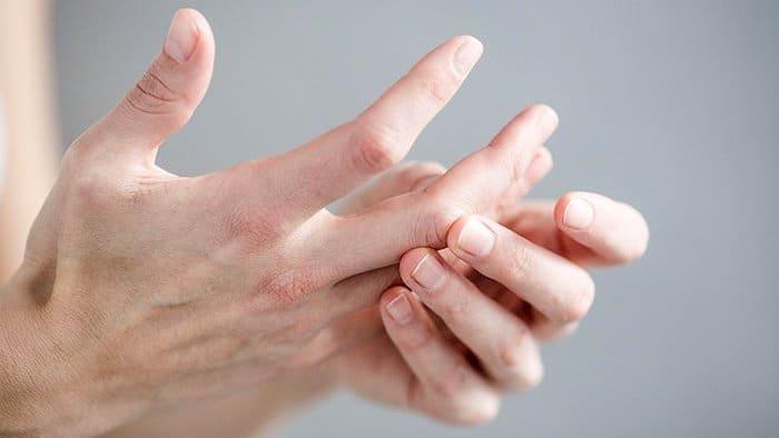 Complicaciones potenciales que probablemente desarrollará si se le diagnostica ELA