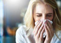 أعراض التهاب الجيوب الأنفية: عندما يتحول البرد إلى التهاب الجيوب الأنفية وكيفية علاجه