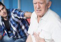 ما الذي يجب أن تعرفه عن مرض التصلب العصبي العضلي الضموري (ALS) ومشاكل الجهاز التنفسي؟